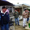 Hawkes Racing Tour at Waikato Stud's Game Gully