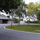 Haunui Farm
