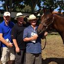 Outstanding #SmartMissile colt purchased @mmsnippets today for 700k